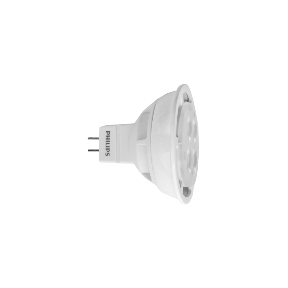 The Gallery Lighting System – Phillips Globe Side View