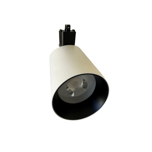 Art Gallery Lighting System – T900 Track Light home