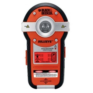 Black and Decker BDL190s Product Shot
